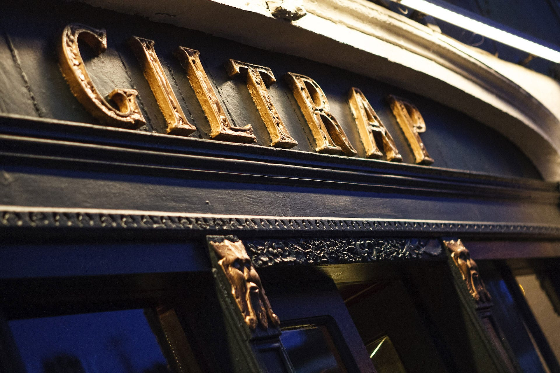 Giltraps-Pub-Townhouse-Glamping-Cafe